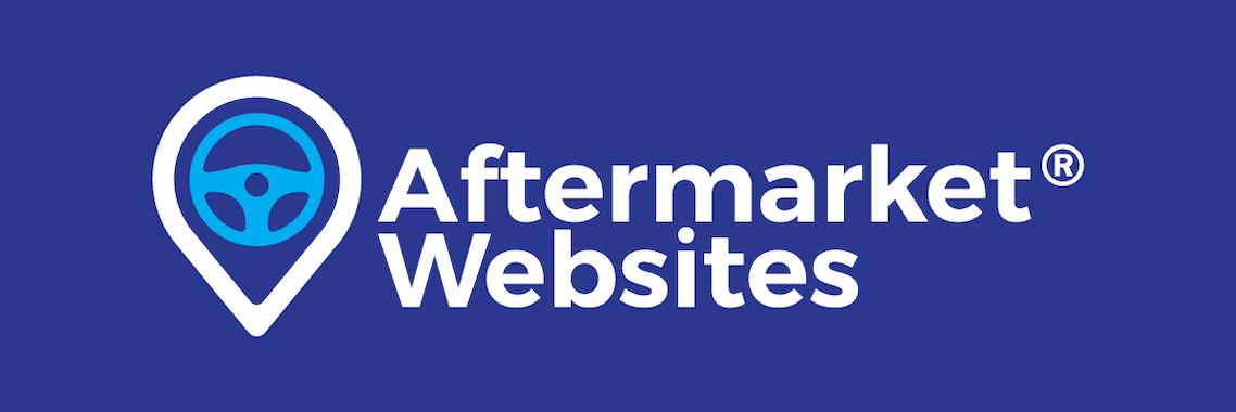 Aftermarket Websites Banner 2