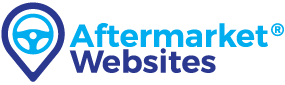 Aftermarket Websites