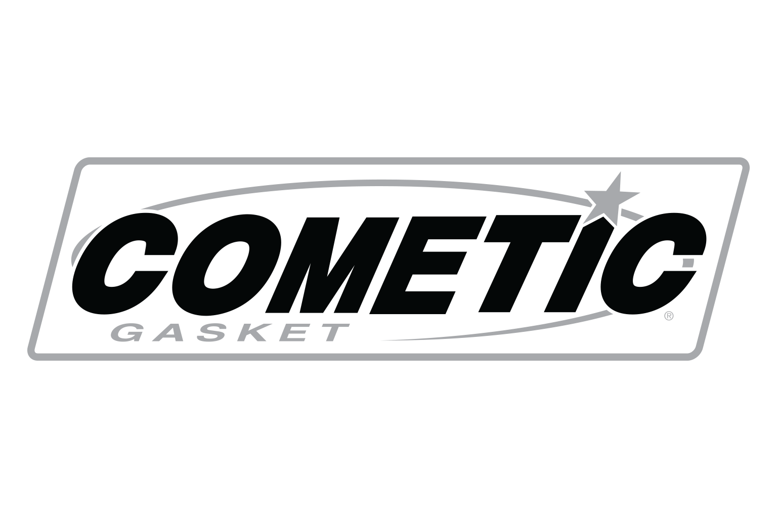 Cometic Gaskets