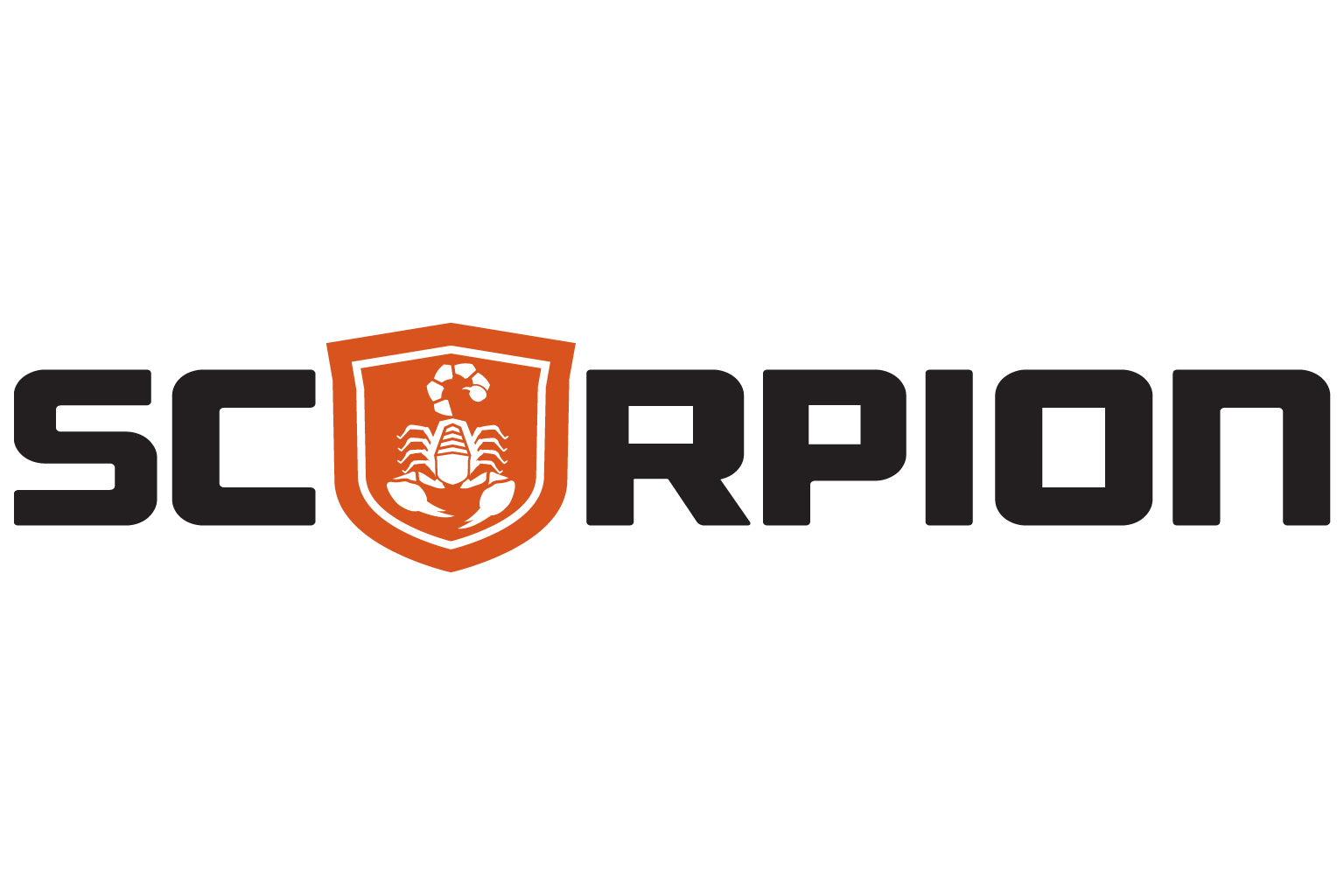 Scorpion Coatings