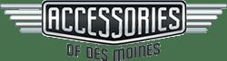 Accessories of Des Moines, Inc.