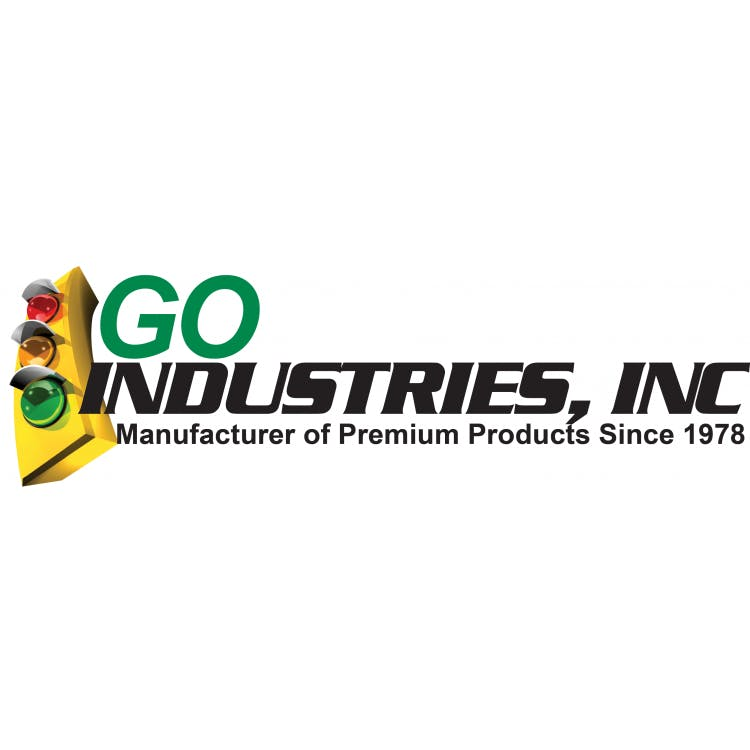 Go Industries