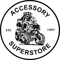 Accessory Superstore