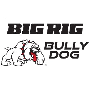 Bully Dog Big Rig