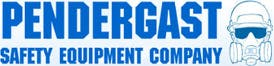 Pendergast Safety Equipment Company