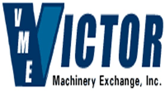 Victor Machinery