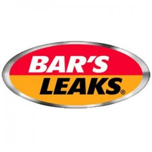 Bars Leaks