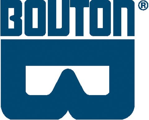 Bouton Safety Spectacles