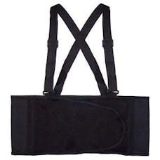 Back Support Belt Large