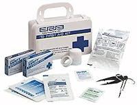 #10 ANSI First Aid Kit