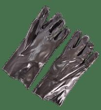 """12"""" PVC Gloves"""