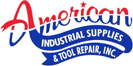American Industrial Supplies & Tool Repair, Inc.