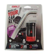 BOLT 7019341 Receiver Lock