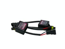 Race Sport Lighting COM-CANC Auto Harness