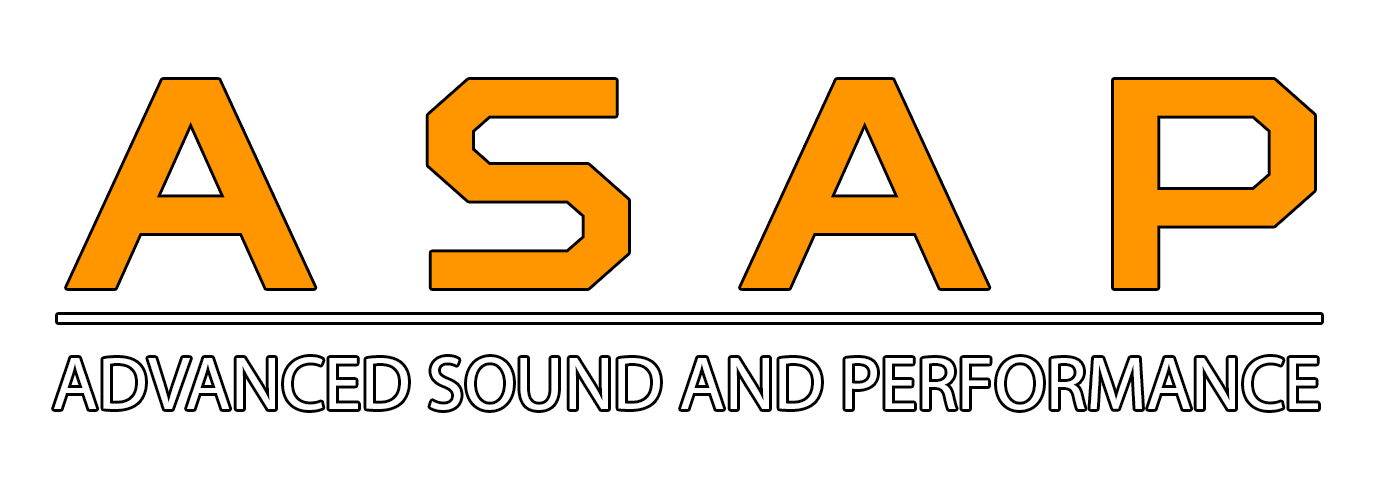 Advanced Sound and Performance