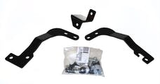 Big Country Truck Accessories 524765 Dakar Pro (Brackets Only)