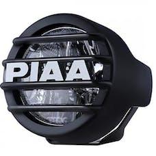 PIAA 05372 LP530 LED Driving Lamp Kit