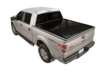 Retrax 40372 RetraxPRO Retractable Truck Bed Cover