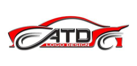 Graphic Art / Logo Design