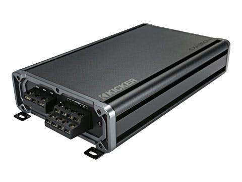 Kicker CXA360-4