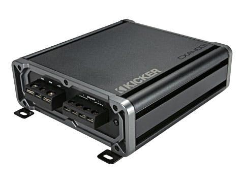 CXATD400.1