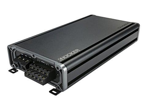CXATD660.5