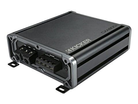 CXATD800.1