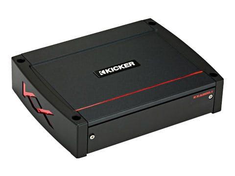 KXATD800.1