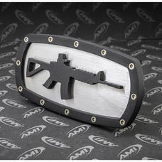 AMI Styling 1043K AR-15 Hitch Cover