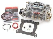 Edelbrock 1411 Performer Series Carburetor 750 CFM Electric