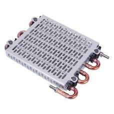 Flex-A-Lite 4118RV TransLife Transmission Oil Cooler