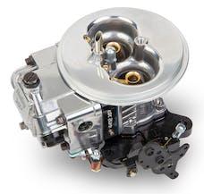 Holley 0-4412BKX Carburetor 2300 Aluminum Ultra XP 500 CFM
