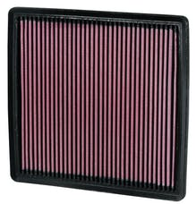 K&N 33-2385 Replacement Air Filter