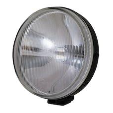 PIAA 04012 40 Series Driving Lamp