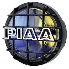 PIAA 05213 520 Series ION Driving Lamp 85w
