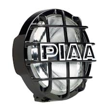 PIAA 05216 520 Series Xtreme White All Terrain Pattern Lamp
