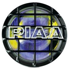 PIAA 05291 520 Series ION Fog Lamp Kit 85w