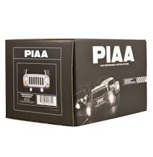 PIAA 05332 LP530 LED Driving Lamp Kit
