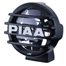 PIAA 05602 LP560 LED Driving Lamp, Single