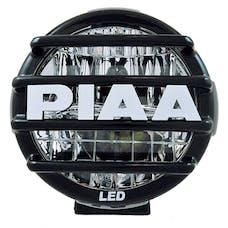 PIAA 05702 LP570 Series LED Driving Lamp
