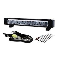 PIAA 07018 LED Fog Lamp Bar