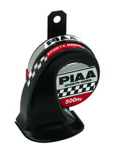 PIAA 85110 OE Replacement Sports Horn Kit 400hz