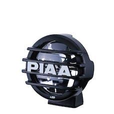 PIAA 05672 LP560 LED Driving Lamp Kit