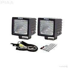 PIAA 07403 LED Driving Lamp