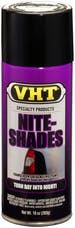 VHT SP999 Nite Shades - Lens Cover Tint