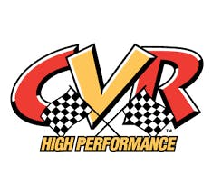 CVR Performance
