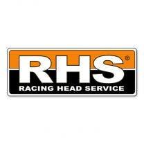 RHS (Racing Head Service)