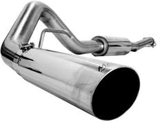 MBRP Exhaust S5000304 Performance Gas