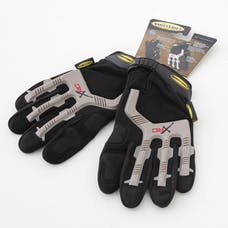 Smittybilt 1505 Trail Gloves Trail Gloves