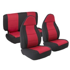 Smittybilt 471230 Neoprene Seat Cover